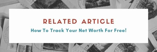 How-to-track-your-net-worth-1