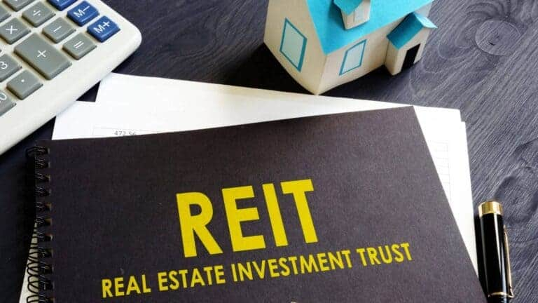 Are Real Estate Investment Trusts (REITs) A Good Investment Right Now? The Pros And Cons